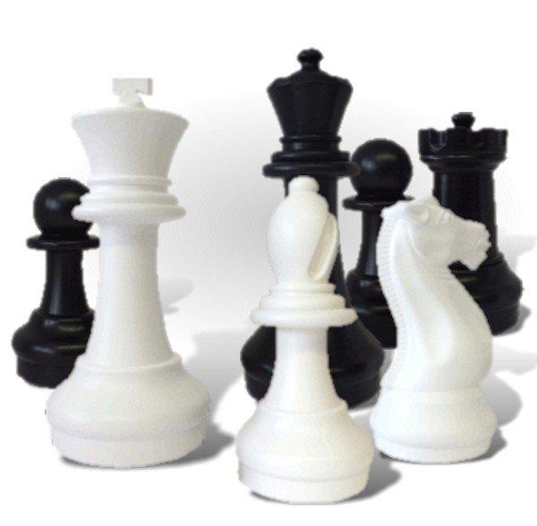 Šachový turnaj Kaplice (2018)