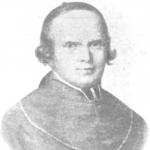 Ferdinand Kindermann a školní reforma