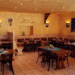 Restaurant Selský Dvůr