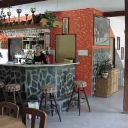 Pizzerie-Spor-Klub Kaplice