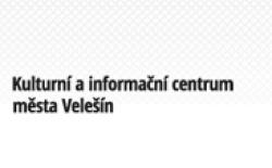 Kulturní program ve Velešíně