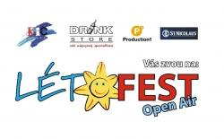 LétoFest 2017