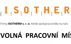 ISOTHERM s.r.o.