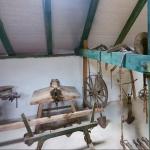 Muzeum venkovského života Besednice