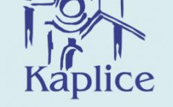 Mobilní rozhlas Města Kaplice