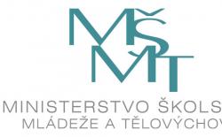 Tělovýchovná jednota Spartak Kaplice z.s.