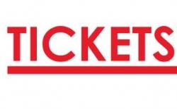 Spuštěn předprodej přes Ticketstream
