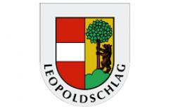 BLEŠÍ TRH - Leopoldschlag