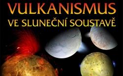 Vulkanismus ve sluneční soustavě