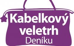 Kabelkový veletrh - Českokrumlovského deníku
