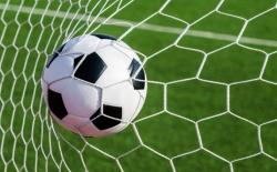 Fotbalové zápasy v Kaplici