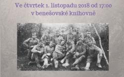 Jednadevadesátníci - skutečný příběh dobrých vojáků 91.regimentu